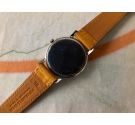 UNIVERSAL GENEVE POLEROUTER Ref. 869101/01 Vintage swiss automatic watch Cal. 69 *** ALL ORIGINAL ***