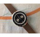 EBERHARD CONTOGRAF Vintage swiss hand winding watch Cal. Eberhard 325-B Ref. 1.31504-39 OVERSIZE *** COLLECTORS ***