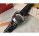 OMEGA SEAMASTER BULLHEAD 1969 Vintage swiss hand winding chronograph watch Cal. 930 Ref. 146.011-69 *** ALL ORIGINAL ***