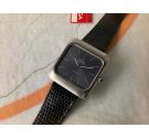 N.O.S. OMEGA DE VILLE 1973 Vintage swiss automatic watch Ref. 151.0047 Cal. 711 *** NEW OLD STOCK ***