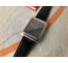 N.O.S. OMEGA DE VILLE Vintage swiss automatic watch Cal. 711 Ref. ST 151.0046 *** NEW OLD STOCK ***