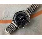 OMEGA SPEEDMASTER PROFESSIONAL MOONWATCH Ref. 145.022-69 Vintage hand winding chronograph watch Cal. 861 *** SPECTACULAR ***