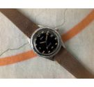 BESSA 200M DIVER Automatic vintage watch Cal. AS 1882/83 DIVER 20 ATMOSPHERES *** SKIN DIVER ***