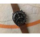 OMEGA SPEEDMASTER PRE MOON Ref. 145.012-67 Vintage Swiss winding chronograph Cal. 321 *** COLLECTORS ***