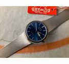 NOS DUWARD DIPLOMATIC Vintage swiss automatic watch *** NEW OLD STOCK ***