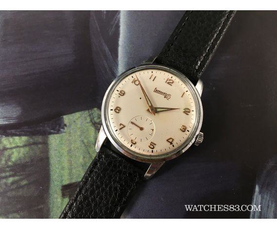 luxury shop p meistersinger ladie ms watches side neo men swiss s