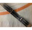 UNIVERSAL GENEVE POLEROUTER DATE Vintage swiss automatic watch Ref. 204610/6 Cal. 218-2 MICROTOR *** ORIGINAL BRACELET ***