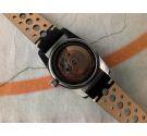 BONDIX CALYPSOMATIC Vintage swiss automatic watch Cal AS 1700/01 DIVER 20 ATMOS *** SCREW DOWN CROWN ***