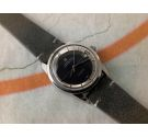 UNIVERSAL GENEVE POLEROUTER SUPER Vintage automatic swiss watch Cal. 1-69 MICROTOR Ref. 869112/01 *** COLLECTORS ***