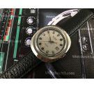 Radiant Blumar Reloj suizo antiguo automático 25 jewels Oversize