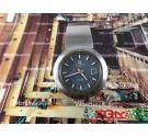 Tissot Sideral vintage automatic watch *** Original Bracelet ***