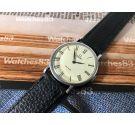 OMEGA De Ville Cal 625 Vintage watch manual winding