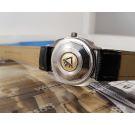 Vintage swiss watch Fortis True Line automatic BEAUTIFUL