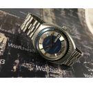 Reloj suizo antiguo Zodiac automático SST 36000