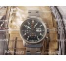 Fortis Chronograph automatic