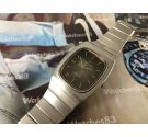 Vintage swiss automatic watch Omega Constellation