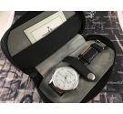 ZENO WATCH BASEL Swiss watch automatic Ref. 6069 2834 Magellano + Box + Card