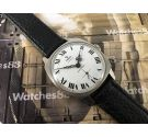 Reloj antiguo de cuerda Yema 17 jewels