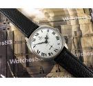 Reloj antiguo de cuerda Yema 17 jewels