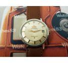 Reloj suizo antiguo automático Omega Constellation Cal. 564