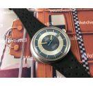 Reloj antiguo automático Omega Dynamic automatic Geneve Tool 107