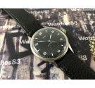 Reloj antiguo suizo de cuerda MIMO (Girard Perregaux)