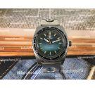 Reloj Tissot antiguo automático Seastar todo original