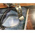 Tissot vintage swiss watch Automatic Seastar all original